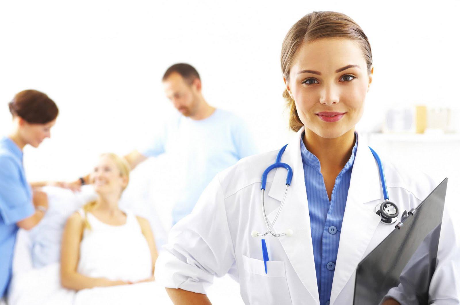 dấu hiệu viêm lộ tuyến cổ tử cung là gì