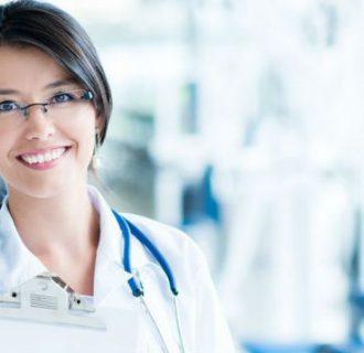 triệu chứng sau khi đốt viêm lộ tuyến cổ tử cung