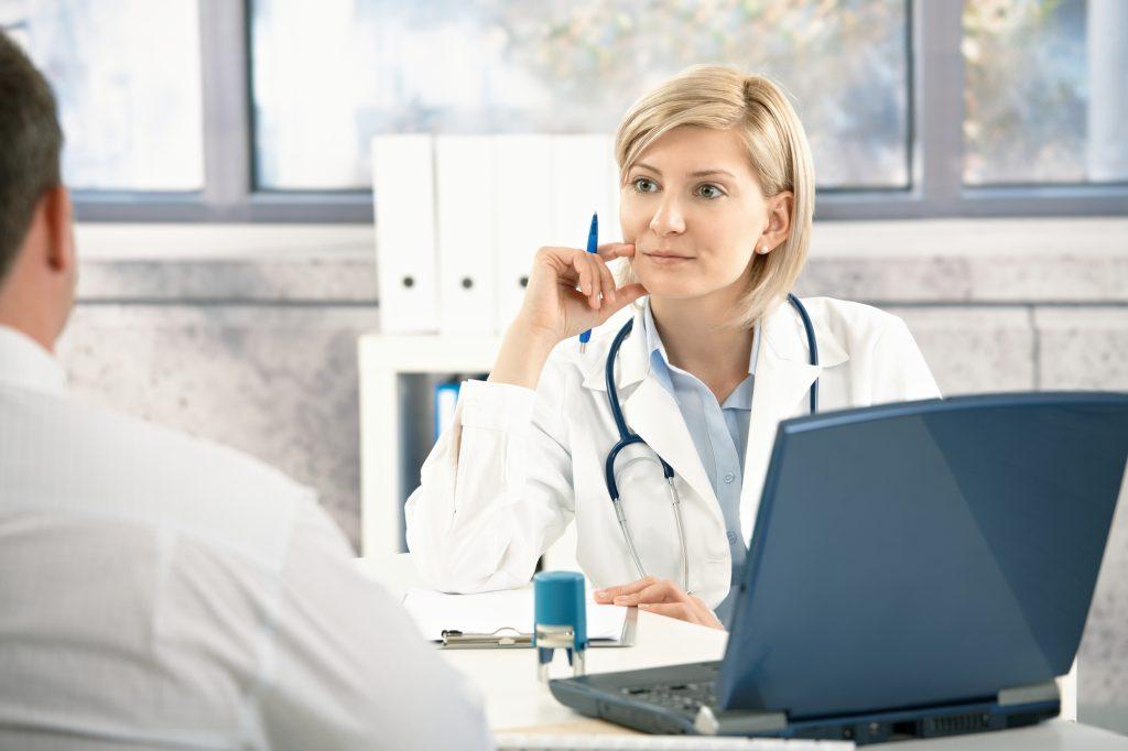 viêm lộ tuyến cổ tử cung và nang naboth cổ tử cung