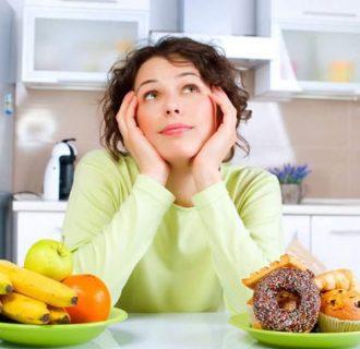 bị viêm phụ khoa nên ăn kiêng gì