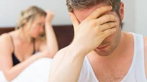 biểu hiện và tác hại khôn lường từ bệnh xã hội