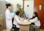 các phương pháp điều trị viêm lộ tuyến cổ tử cung