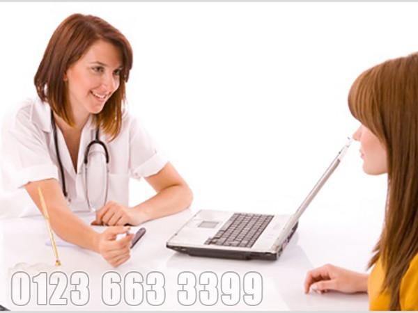 nhiều nguyên nhân gây viêm lộ tuyến cổ tử cung