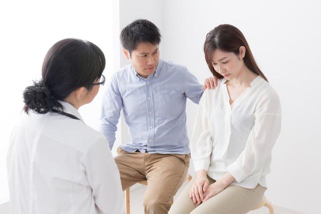 Viêm đường tiết niệu có quan hệ được không