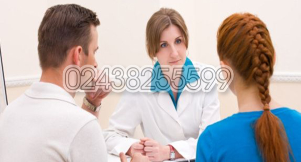 viêm tuyến tiền liệt có gây vô sinh
